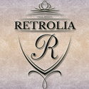 Retrolia - Rare Stamps, Coins and FDC in mint conditions available for sale or to be auctioned